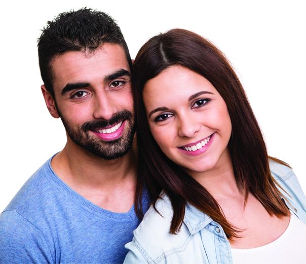Vasectomy & Reversal
