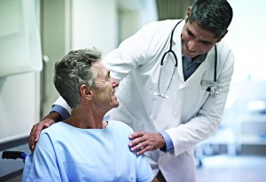 Importance of Prostate Exams