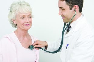Is Urgent Care the answer to your medical needs?