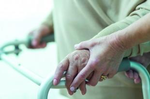 Customized Rehabilitation to Meet Your Goal