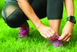 Feet Hurt? Slip in Some Relief with Shoe Inserts