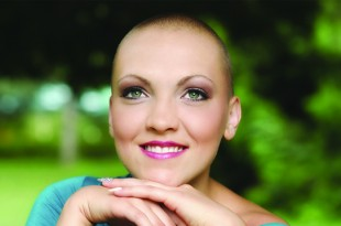 Maintaining Good Oral Health During Cancer Therapy