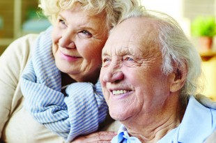 Memory Care at Pacifica