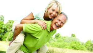 Properly Administered Bioidentical Hormones Offer Many Benefits
