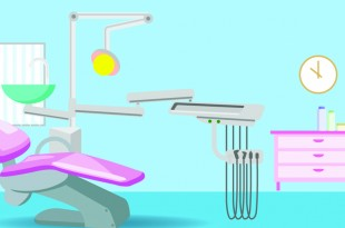Regular Dental Visits for a Lifetime of Healthy Smiles