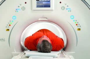 Advances in Diagnosing Prostate Cancer