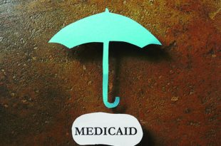 Medicaid Myths