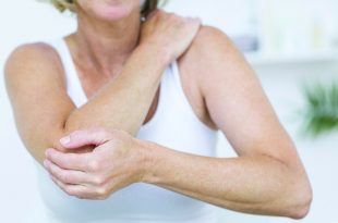 Regular Exams Optimal for Early Diagnosis of Osteoarthritis