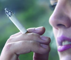 Dental Effects of Smoking & How to Kick the Habit