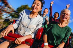 MEDICAID PLANNING and HANDLING THIS ROLLER COASTER OF EMOTION!