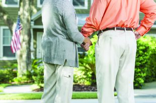 PROTECTING TANGIBLE PERSONAL PROPERTY