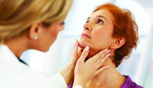 Forgetful or Feeling Fatigue? You might have Hypothyroidism