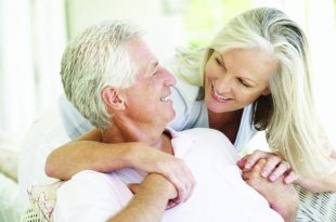 MonaLisa Touch™ - The New Laser Therapy for Vaginal and Vulvar Atrophy