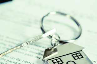 PERSONAL REPRESENTATIVE RECOVERY OF HOMESTEAD EXPENSES