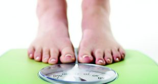 Weight Loss Surgery Is It for Me?