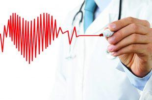10 Tips for Better Heart Health