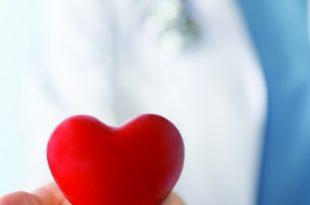 decoding heart disease