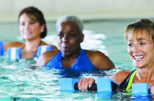 Making Waves for your Heart Health