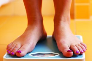 Preventing Cancer by Watching your Weight