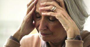 Unique Stroke Symptoms in Women