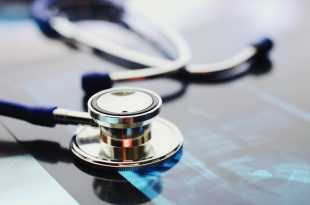 Key Florida Healthcare Documents and Recent Changes