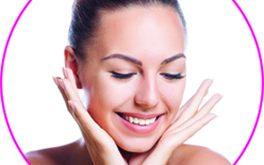 Facial Rejuvenation Using Stem Cells