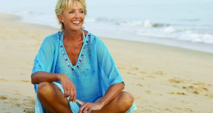 Regain Control of Your Life New Minimally Invasive Overactive Bladder Treatment Available