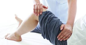 Avoid Knee Replacement Surgery