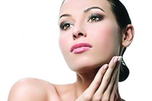 Frantz Cosmetic Center is Helping Patients Look their Best
