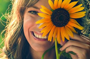 Sun: Benefits, Risks and Keeping Your Skin Healthy