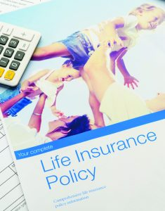 Wills, Divorce and Life Insurance
