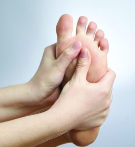Typical Neuropathy Treatments