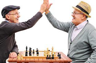 Accreditation Matters When Choosing a Senior Living Community