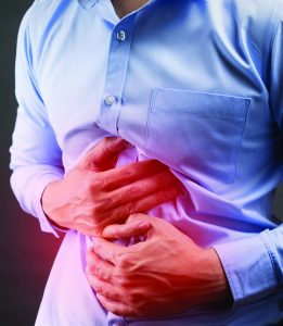 Celiac Disease: A Complex Autoimmune Disorder