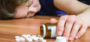 Over 15,000 KILLED by Physician Prescribed Opioids