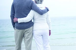 The Daunting Preparations After a Loved One Passes, Should NEVER Interfere with Your Grieving
