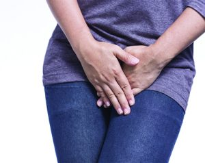 Caring for Your Pelvic Floor Through  Menopause and Beyond