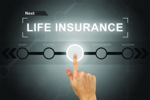 Life Insurance for Estate Planning