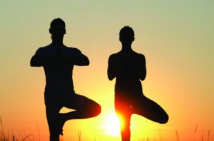 PROTECTING HEALTH WITH MIND-BODY THERAPIES