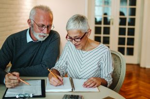 The Role of a Senior Housing Advisor