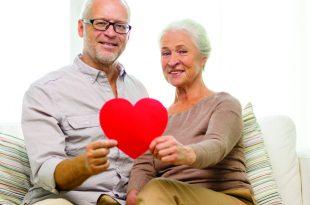 Cardiac Care Group