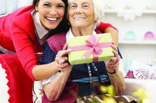 Reap the Benefits of Volunteering