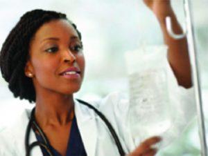 Investigative Medicine