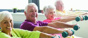 Heart-Healthy Tips for Older Adults
