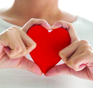 Integrative Approach to  Women's Heart Health