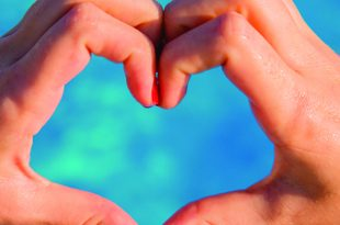 Learn How Water Therapy is Healthier for Your Heart