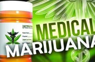 What Exactly is Medical Marijuana, and how does it Stack up?