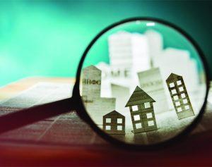 Buyer Beware – Residential  Versus Commercial Property