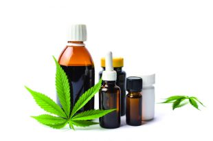 CBD Oil—Does it Really Work?