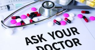 Prescribed an Opioid? Ask your doctor (and dentist) these questions